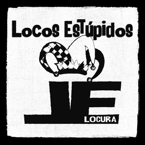 LocosEstupidos's avatar