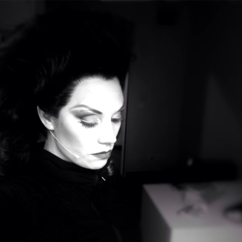 Linda Holmgren's avatar