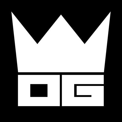 Otaku Gang's avatar