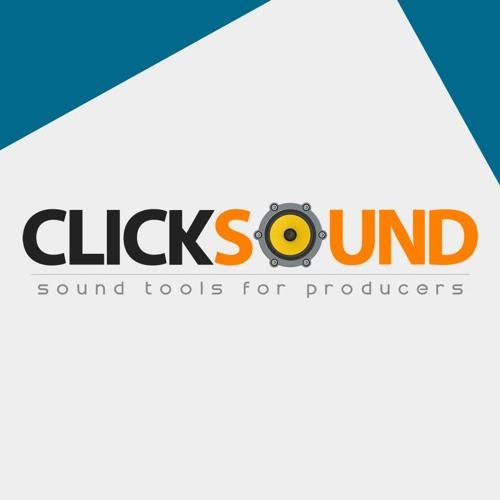 Clicksound's avatar