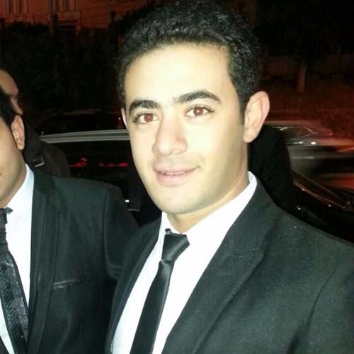 Ahmed Shaban 30's avatar