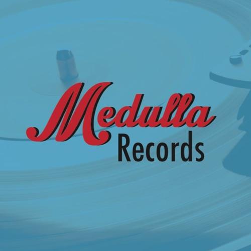 Medulla's avatar