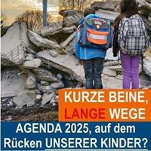 Mitschnitt Grundschulen Heinsberg nach Übergabe der Unterschriftenlisten