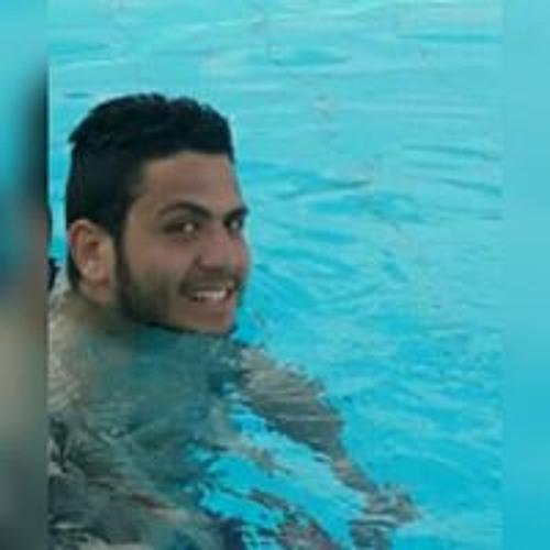 Mohand Adnan's avatar
