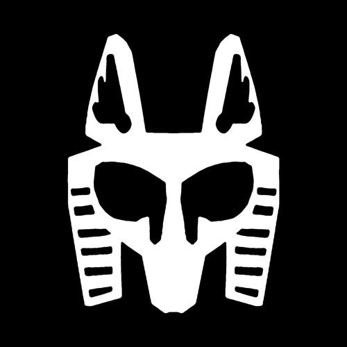 Grim_Dimlight's avatar