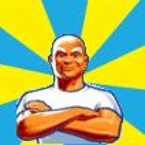Mik DeWil's avatar
