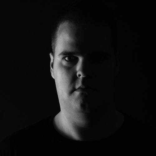 Bourne's avatar