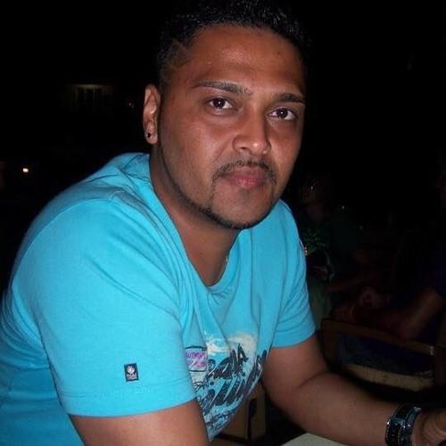 Edres Ihm Seine Seite's avatar