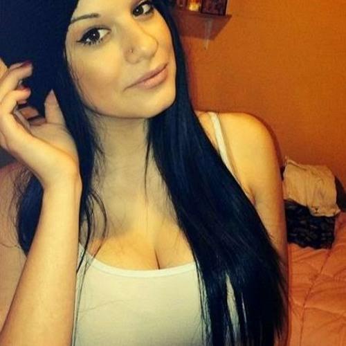 Georgia Karydi's avatar