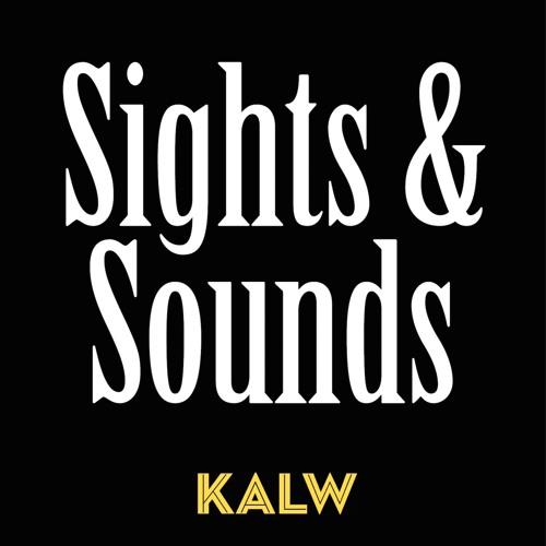 Sights & Sounds's avatar