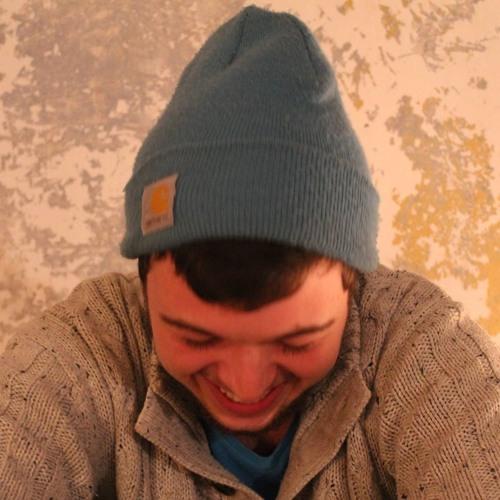 Mooby's avatar