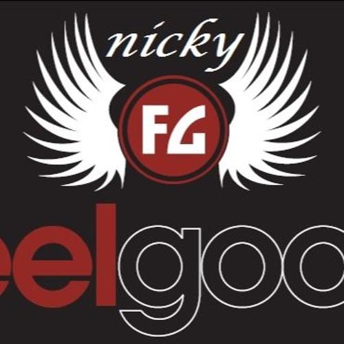 Nicky Feelgood's avatar