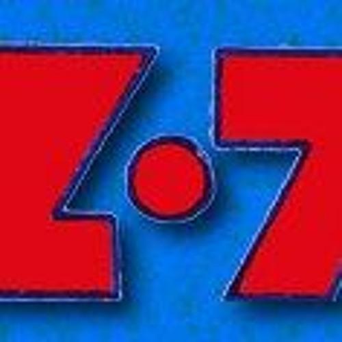 Studio Z-7 Publishing's avatar