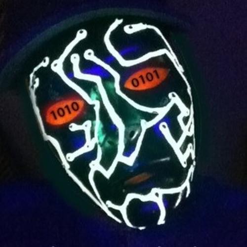 dB|digitalBlood's avatar