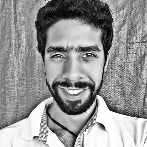 Vagner Ferraz's avatar