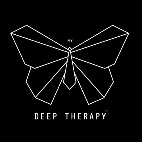 Deep Therapy's avatar