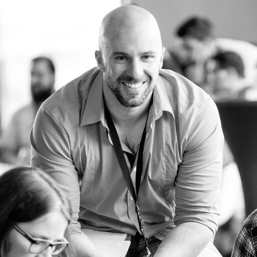 Felix Beilharz's avatar
