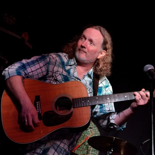 Jim Pelz's avatar