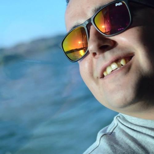 Fabio Ferreira 76's avatar