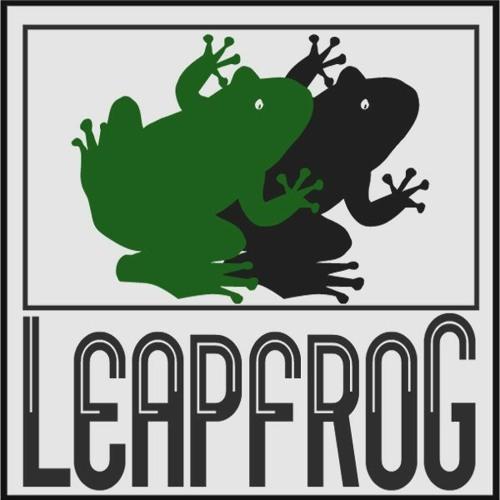 LeapFrog's avatar