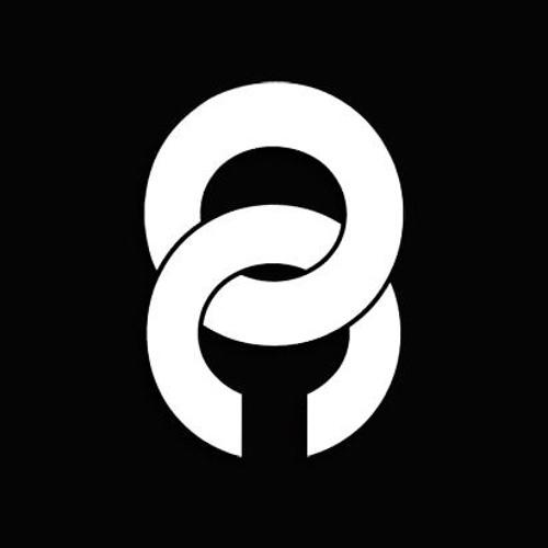 SOCIAL STATUS's avatar