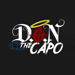 DoNThaCapo
