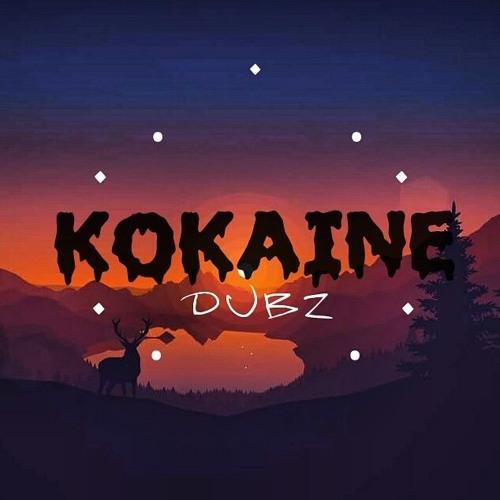 Kokaine Dubz's avatar