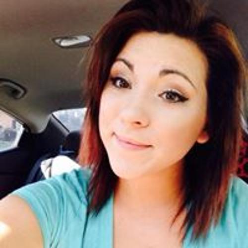 Haley Heaton's avatar
