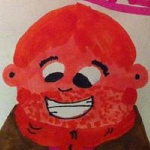 Hugh Elliott's avatar