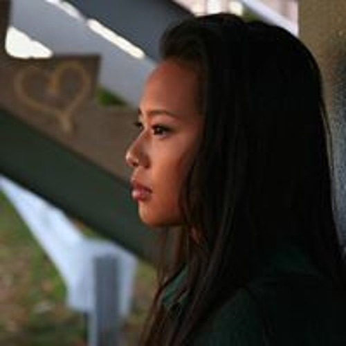 Richany Alina Nguon's avatar