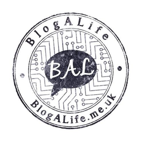 Blog A Life Podcast's avatar