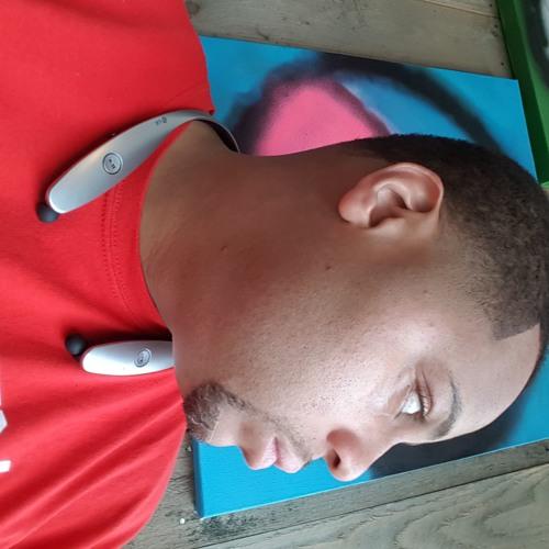 Cee662's avatar