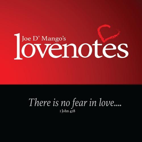 LOVENOTES's avatar
