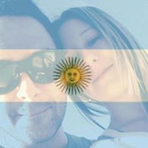 Leandro Morales's avatar