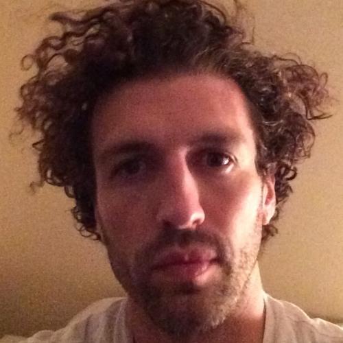 DustinShanks's avatar