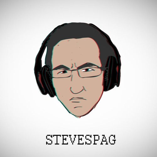 Steve Spag - Ease Your Pain