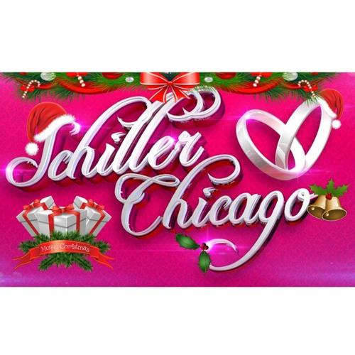 Schiller Chicago DJS's avatar