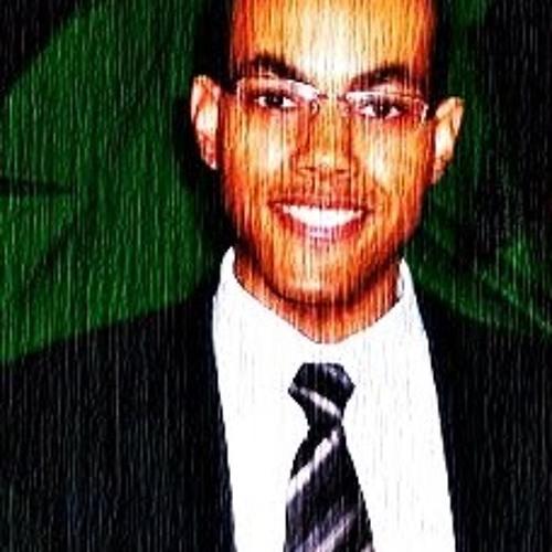 Thiago Batista's avatar