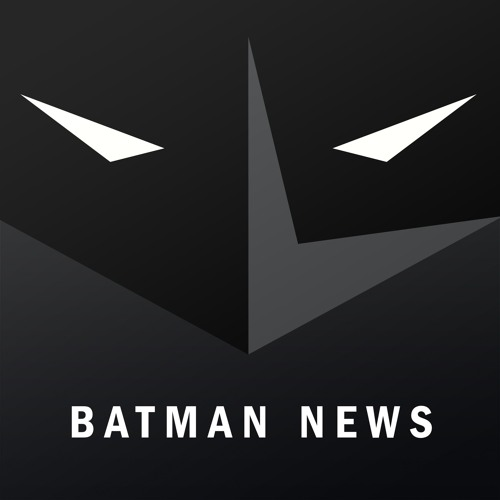 Batman-News.com's avatar