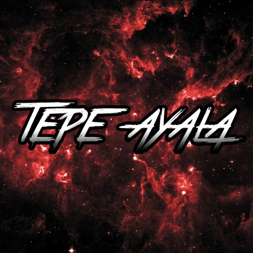 Tepe Ayala Official's avatar