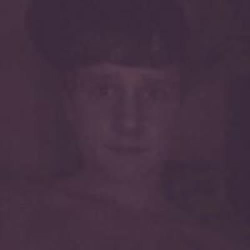 Greg Powell's avatar