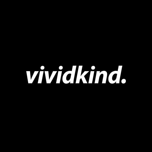Vivid Kind's avatar