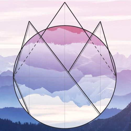 mádrigal's avatar