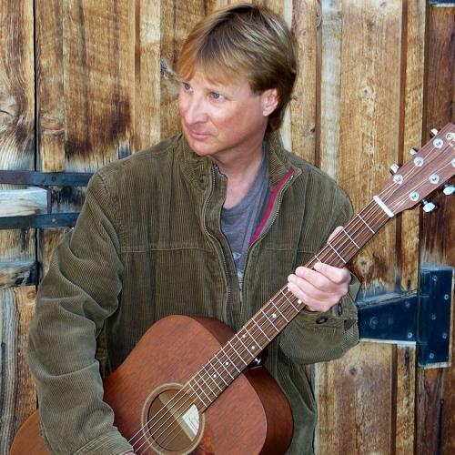 Michael Erik Waters's avatar