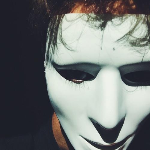 Kev∆Nasty's avatar