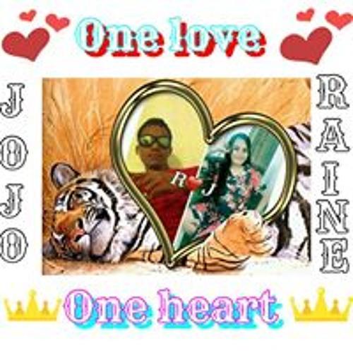 KingJojo Jeto's avatar