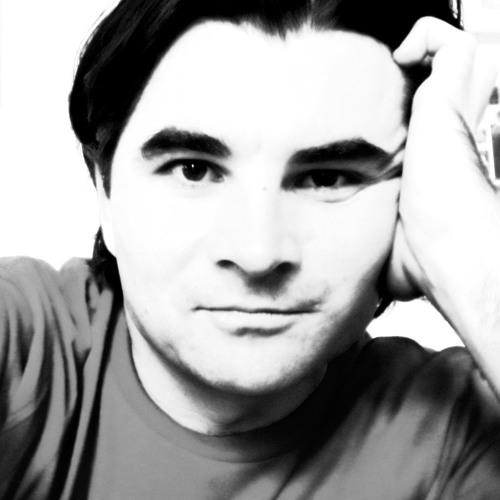 Warstub's avatar
