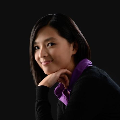 Hon Ki Cheung's avatar