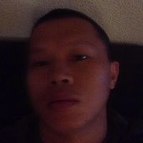Zou Zhi Wei's avatar