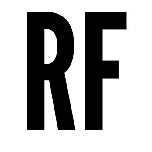 Rightfoot Studio's avatar
